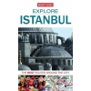 Istanbul (Explore Istanbul) Insight Guide
