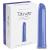 We-Vibe Tango akkus rúdvibrátor - kék