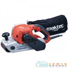 MAKTEC MAKTEC MT941 Szalagcsiszoló kézi szalagcsiszoló