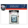 MyScreen Protector Samsung SM-T330/T331/T335 Galaxy Tab 4 8.0 képernyővédő fólia - 1 db/csomag (Crystal)