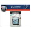 MyScreen Protector Samsung SM-T530/T531/T535 Galaxy Tab 4 10.0 képernyővédő fólia - 1 db/csomag (Antireflex)