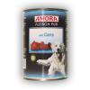 Amora Amora Fleisch Pur Konzerv 400g Liba
