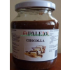 Vesta International Kft. FitPaleo Chocolla mogyorókrém 350g