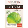 Vesta International Kft. FitPaleo stevia tabletta 300db