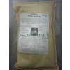 S.C. Trans Salt-Impex S.R.L. Parajdi Sópárna 800g gyógynövényes