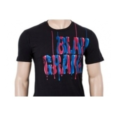 Nike BARCELONA MENS AUTHENTIC SS TEES - XL