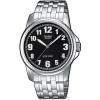 Casio MTP-1260D-1BEF