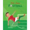 LÁZÁR ERVIN - FOOTBALL - ANGOL - ÜKH 2014