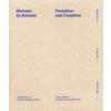 - ÁTMENET ÉS ÁTMENET - TRANSITION AND TRANSITION