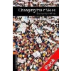 Oxford University Press Africa - Obw Library 2 Audio Cd Pack *