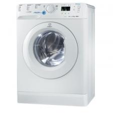 Indesit XWSA 51052 W EU mosógép és szárító