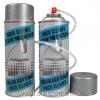 Klíma tisztító Spray Motip 400 ml