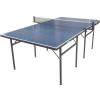 Buffalo Kültéri ping pong asztal - 0,75méret