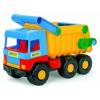 Wader Middle Billenős teherautó