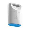 Silicon Power Touch T06 fehér 16GB