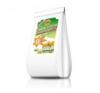 Dia-Wellness Cukorhelyettesítő 1:4 500 g diabetikus termék