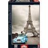 Educa Eiffel-torony Párizsban 500 db-os puzzle