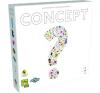 Repos Concept társasjáték