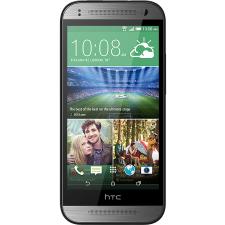 HTC One mini 2 (M8 mini) mobiltelefon