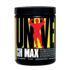 Universal GH Max