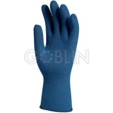 Euro Protection Thermolite® kesztyû hideg és meleg hõmérsékleti hatások ellen is!