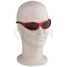 Lux Optical® Lux Optical bemutató manöken fej, 32 cm magas, könnyû polisztirol