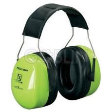 3M™ Peltor® Peltor Optime III Hi-Viz fluo színû változat H540AGB (SNR 35dB)