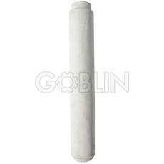 Euro Protection Poliamid karvédõ, 55 cm hosszú, gumírozott végekkel, pamut belsõvel