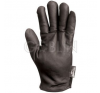 Euro Protection Kerguelen: fekete borjúbõr kesztyû 3M Thinsulate® polárbéléssel (hideg klíma és kontakt... védőkesztyű