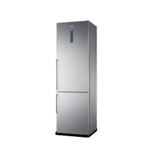 Panasonic NR-BN34FX1-E hűtőgép, hűtőszekrény