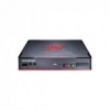 AVerMedia Digitalizáló C285 Game Capture HD II (HDMI IN-OUT, Component Video in - Audio, LAN10/ 100, USB 2.0/ 3.0)
