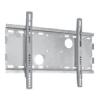 AVS VEPLB-17 fix fali LCD tartó konzol (23
