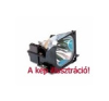 Mitsubishi LVP-AX10 OEM projektor lámpa modul projektor lámpa