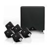 Boston Acoustics Soundware XS 5.1 házimozi szett
