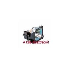 ASK C410 OEM projektor lámpa modul projektor lámpa