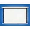 MWSCREEN MW RollFix Pro TabTension 230x175cm oldalfeszítős, motoros vetítővászon