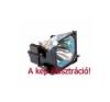 Mitsubishi LVP-XD400U eredeti projektor lámpa modul projektor lámpa