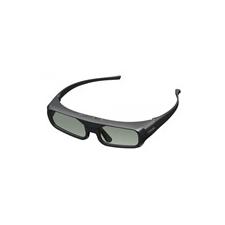 Epson ELPGS03 3D RF szemüveg 3d szemüveg