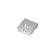 45/HDMI fogadó modul audió/videó kellék, kábel és adapter
