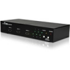 CYP EUROPE EL-61 HDMI 6x1 switch