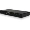 CYP EUROPE EL-41SY HDMI 4x1 switch