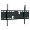 AVS Univerzális LCD fix fali konzol 37-60