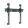 AVS VEPLB-40M fix fali LCD tartó konzol (23