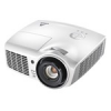 Vivitek D912HD projektor