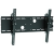 AVS VEPLB-14 dönthető fali LCD tartó konzol (37