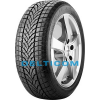 Star Performer SPTS AS ( 225/40 R18 88V BSW )