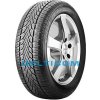 SEMPERIT SPEED-GRIP 2 ( 225/60 R15 96H BSW )