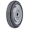 Continental CST 17 ( T165/60 R20 113M BSW )