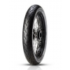 PIRELLI Night Dragon Front ( 130/90B16 TL 67H M/C )