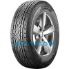 Continental ContiCrossContact LX 2 ( 255/65 R17 110T , peremmel BSW )